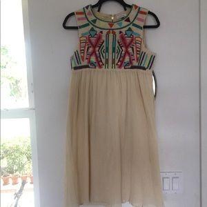 Anthropologie dresss